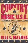 Country Music, U.S.A