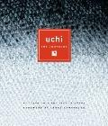Uchi: The Cookbook