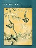 Exquisite Pursuits Japanese Art in the Harry G.C. Packard Collection