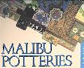 Ceramic Art of the Malibu Potteries 1926-1932
