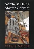 Northern Haida Master Carvers