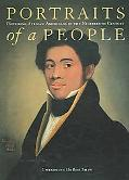 Portraits of a People Picturing African Americans in the Nineteenth Century