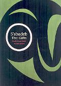 S'abadeb, The Gifts: Pacific Coast Salish Art and Artists