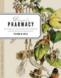 Darwin's Pharmacy: Sex, Plants, and the Evolution of the Nosphere (In Vivo, the Cultural Med...