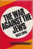 War Against the Jews, 1933-45