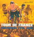 Official Tour De France Centennial 1903-2003
