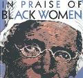 In Praise of Black Women Heroines in the Slavery Era