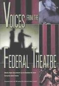 Voices from the Federal Theater