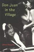 Don Juan in the Village A Novel