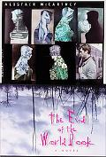 The End of the World Book