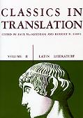 Classics in Translation