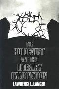 Holocaust and the Literary Imagination