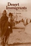 Desert Immigrants