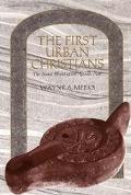 FIRST URBAN CHRISTIANS (P)