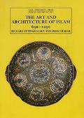 Art and Architecture of Islam 650-1250
