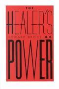 Healer's Power