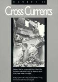 Cross Currents A Yearbook of Central Euroepean Culture
