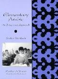 Elementary Arabic An Integrated Approach