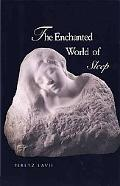Enchanted World of Sleep