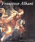Francesco Albani