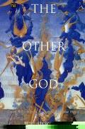 Other God Dualist Religions from Antiquity to the Cathar Heresy