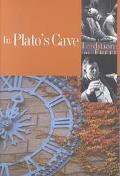 In Plato's Cave