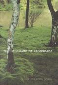 Language of Landscape