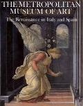 Renaissance in Italy And Spain