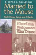 Married to the Mouse Walt Disney World and Orlando