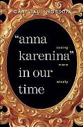 Introduction to Anna Karenina
