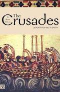 Crusades A History