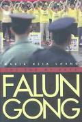 Falun Gong The End of Days