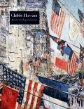 Childe Hassam American Impressionist