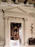 Early Georgian Interiors