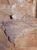 Art, Biology, and Conservation Biodeterioration of Works of Art