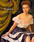 Retratos 2,000 Years of Latin American Portraits