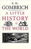 Little History of the World