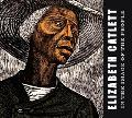 Elizabeth Catlett In the Image of the People