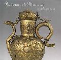 Britannia And Muscovy English Silver And the Court of the Tsars