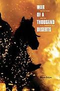 War of a Thousand Deserts: Indian Raids and the U. S. -Mexican War