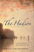 Hudson A History