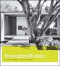 Hawaiian Modern The Architecture of Vladimir Ossipoff
