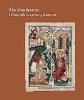 The Woodcut in Fifteenth-Century Europe (Studies in the History of Art Series)