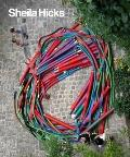 Sheila Hicks 50 Years