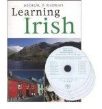 Learning Irish An Introductory Self-Tutor