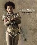 Antonio Mancini Nineteenth-century Italian Master