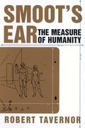 Smoot's Ear The Measure of Humanity