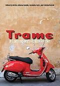 Trame: A Contemporary Italian Reader