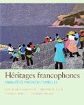 Heritages francophones: Enquetes interculturelles