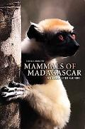 Mammals of Madagascar A Complete Guide